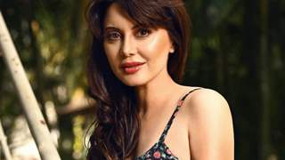 """Minissha Lamba was abandoned after failure of debut film: """"No one wanted to manage me"""""""
