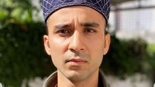 'Dance Deewane 3' host Raghav Juyal tests positive for COVID-19