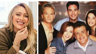 'How I Met Your Mother' sequel confirmed; Hilary Duff to star