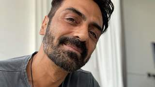 Arjun Rampal beats Covid in 5 days; Shares reason behind fast recovery
