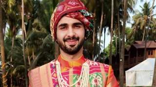 Aapki Nazron Ne Samjha's Abhishek Verma: TV soaps always have good wedding sequences