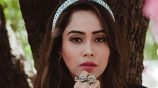 Aasiya Kazi on losing out on project due to 'less social media following'