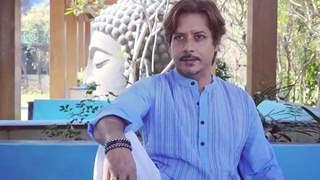 Amit Mistry's sudden demise; Celebs express shock