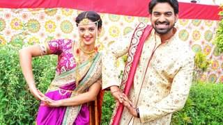 Shruti Sharma on 100 episodes of Namak Issk Ka: 100 episodes have never felt this special