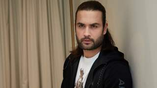 Vivian Dsena on the race in reality shows: The Faster you succeed, the fastest you disappear