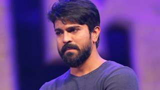 Ram Charan was left shattered, shocked; Goes into strict isolation