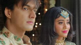Will Kartik and Sirat embark on a journey in 'Yeh Rishta Kya Kehlata Hai?'