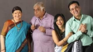 'Wagle Ki Duniya' shoot moves to Silvassa; Anjan & Bharti won't be a part of the show