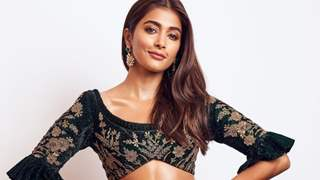 'Radhe Shyam' actress Pooja Hegde tests positive for Covid-19, isolates herself