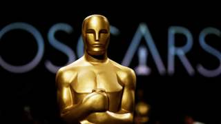 Oscars 2021 winners: 'Nomadland' wins Best Picture; Anthony Hopkins and Frances McDormand win top Academy Awards