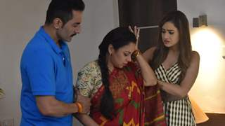 Anupamaa: How will the Shahs cope up with this new crisis?