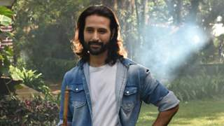 Anupamaa actor Apura Agnohotri: I feel the reason many are opting for OTT over TV is because of relatability