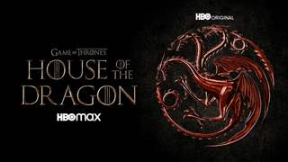 'Game of Thrones' prequel 'House of the Dragon' begins production; release photo