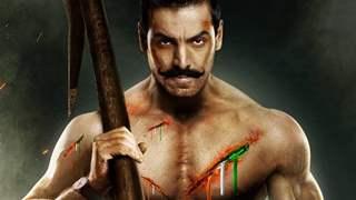 John Abraham avoids clash with Salman Khan's Radhe as Satyameva Jayate 2 Postponed