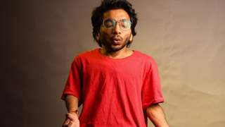 Arun Kushwah: Funny how people used to troll me first and now they ask for selfies