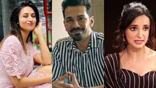 Khatron Ke Khiladi 11 contestant list: Divyanka Tripathi, Abhinav Shukla, Sanaya Irani and more