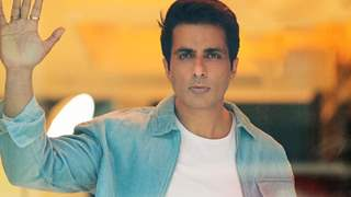 """Sonu Sood on helping people, saving lives amid pandemic; says it's more """"satisfying than being a part of any 100cr film"""""""