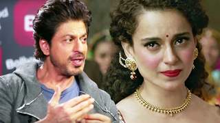 """""""My own father and grandfather made my life miserable"""": Kangana Ranaut"""