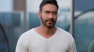 Source reveals Ajay Devgn is working in silence without making a propaganda