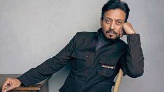 """Babil Khan recalls father Irrfan Khan's final days before death; says """"He just looked at me, smiled and said…"""""""