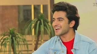 'Imlie' & 'GHKPM' fame Suraj Sonik bags lead in 'Arjun Pandit'