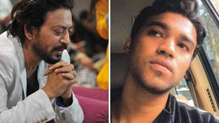 After Irrfan's demise, son Babil was depressed, reveals having suicidal thoughts: 'I crashed'