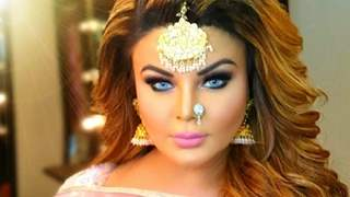 Rakhi Sawant on how two projects she signed on post 'Bigg Boss' have been put on hold