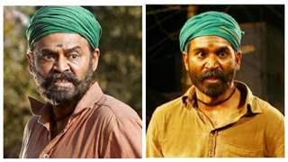 Venkatesh starrer 'Asuran' remake gets postponed; makers release statement