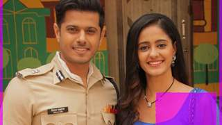 TRP Toppers: 'Ghum Hai Kisikey...' rises to the 2nd spot with big numbers; 'Imlie' drops