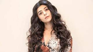 Yesha Rughani on shoot moving to Gujarat: I was thrilled but the conditions are saddening