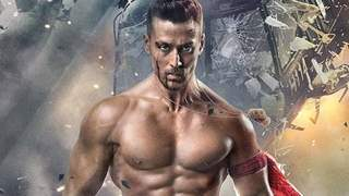 5 Years of Baaghi: Tracing Tiger Shroff's journey from the high octane action drama to Baaghi 4