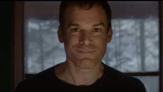 'Dexter' Revival teaser is out; has Michael C. Hall creepily smiling