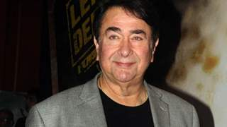 """Randhir Kapoor health update: """"I have been shifted to the ICU"""""""