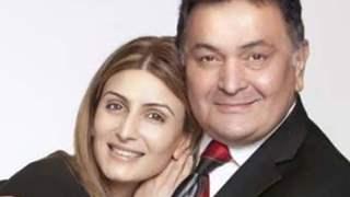 Riddhima Kapoor gets emotional, misses Rishi Kapoor on his death anniversary; See pics