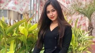 Jannat Zubair Rahmani: Sometimes it hurts when people pass judgements without knowing you