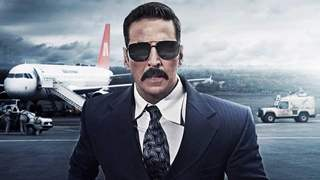Akshay Kumar's Bell Bottom confirmed to have OTT Release: Hints producer Nikkhil Advani