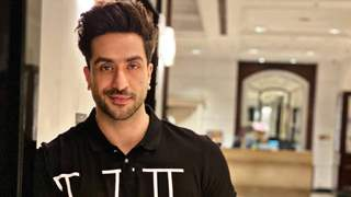 Aly Goni feels relieved as the tests negative for COVID-19 after not feeling well