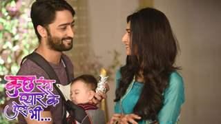 Kuch Rang Pyar Ke Aise Bhi season 3 update: Shaheer and Erica to reunite, the storyline and more