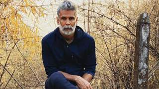 After beating Covid-19, Milind Soman ready to donate plasma in the next 10 days: See post