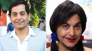 From being a shy kid in school to becoming a comedian, Gaurav Gera gets candid about his journey