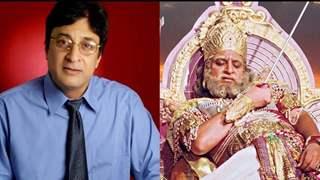 'Shri Krishna' actor Sunil Nagar on facing extreme financial crisis; needing monetary help