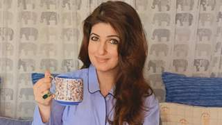 Twinkle Khanna contributes to '250 Units Of Oxygen Concentrator Machines And 5,000 Nasal Cannulas'