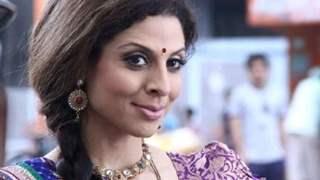 Tanaaz Irani gets shockingly replaced in 'Apna Time Bhi Aayega' as shoot moves to Goa