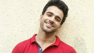 'Kumkum Bhagya' to witness a new entry in the form of Rohit Choudhary