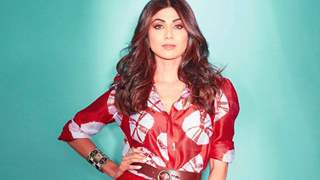 Shilpa Shetty pens a long note reflecting on Covid-19 situation in India: Urges fans to have faith