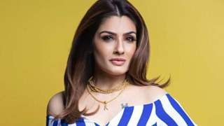 Raveena Tandon tags some producers as 'negative people'; Reveals, they make actors 'dance to their tunes'