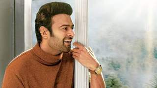 Prabhas returning to romance genre is going to prove beneficial for Radhe Shyam: Source