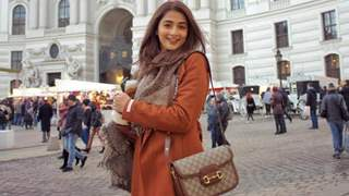Source reveals how Pooja Hegde is managing her stressful quarantine period