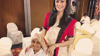 """""""She was an inspiration for the entire country"""": Sukhmani Sadana recalls her connect with Chandro Tomar"""
