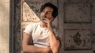 Param Singh reveals he finds Akshay Kumar's fitness regime inspiring